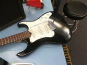 WASHBURN Electric Guitar LYON